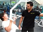 Westgate Health & Fitness Club Altona North Gym Fitness We offer personal training at