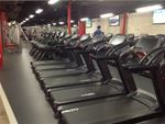 Snap Fitness Kirribilli Gym CardioCardio training when you want, 24
