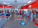 Jetts Fitness Geelong West Gym Fitness Experience your own convenient