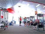 Jetts Fitness Manifold Heights Gym Fitness Capped membership means you