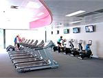 Jetts Fitness Geelong Gym Fitness Experience the same state of