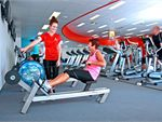 Jetts Fitness Geelong West Gym Fitness At Jetts 24 hour Fitness, you