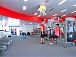 Jetts Fitness Geelong West Gym Fitness The Jetts Smart Start Program