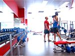 Jetts Fitness Herne Hill Gym Fitness Our Geelong West gym features
