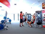 Jetts Fitness Geelong Gym Fitness A fully equipped Geelong West