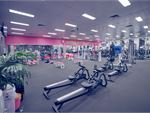 Welcome to Fernwood Fitness Chirnside Park women's gym.