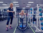 Fernwood Fitness Lilydale Ladies Gym Fitness Our Chirnside Park personal