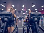 Fernwood Fitness Mooroolbark Ladies Gym Fitness Our Chirnside Park gym team can