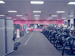 Fernwood Fitness Lilydale Ladies Gym Fitness Fully equipped functional area