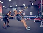 Fernwood Fitness Chirnside Park Ladies Gym Fitness Our Chirnside Park personal