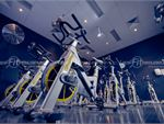 Fernwood Fitness Lilydale Ladies Gym Fitness Our Chirnside Park cycle studio