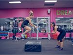 Fernwood Fitness Chirnside Park Ladies Gym Fitness Our Chirnside Park gym team can