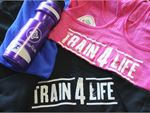 Elements4Life Harrison Gym Fitness Get into the right attire with