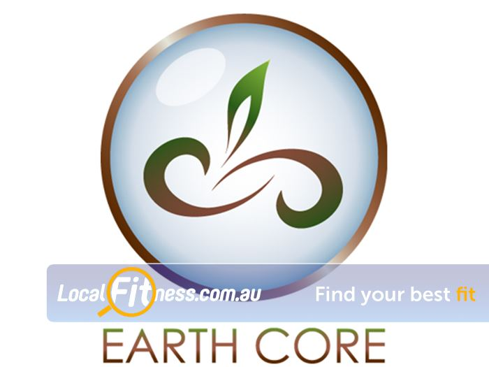 Elements4Life Harrison Core focused classes that will develop your midline.