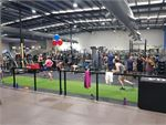 Genesis Fitness Clubs Kelvin Grove Gym Fitness The dedicated functional