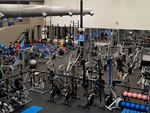 Genesis Fitness Clubs Gordon Park Gym Fitness Our 24/7 Windsor gym is fully