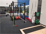 Genesis Fitness Clubs Wilston Gym Fitness Our Windsor gym includes a
