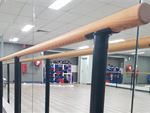 Genesis Fitness Clubs Windsor Gym Fitness Try out our Windsor Barre