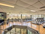 Goodlife Health Clubs Balwyn Gym Fitness Our Balwyn gym provides 2