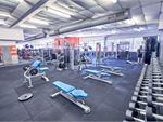 Goodlife Health Clubs Balwyn Gym Fitness Welcome to the Goodlife at