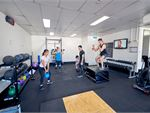 Goodlife Health Clubs Canterbury Gym Fitness Get into functional training