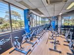 Goodlife Health Clubs Balwyn Gym Fitness Our dedicated Balwyn spin cycle