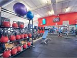 Goodlife Health Clubs Balwyn North Gym Fitness Our Balwyn gym includes a full