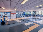 Goodlife Health Clubs Balwyn Gym Fitness The spacious abs and stretching