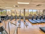 Goodlife Health Clubs Balwyn Gym Fitness Our Balwyn gym provides a wide