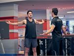 Goodlife Health Clubs Balwyn North Gym Fitness Our Balwyn personal trainers