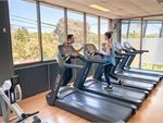Goodlife Health Clubs Surrey Hills Gym Fitness Our cardio area provides scenic