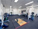 Goodlife Health Clubs Balwyn Gym Fitness Our Balwyn gym includes a