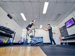 Goodlife Health Clubs Balwyn Gym Fitness Increase your plyometrics using