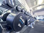 Goodlife Health Clubs Canterbury Gym Fitness Our Balywn gym is fully