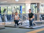 Goodlife Health Clubs Surrey Hills Gym Fitness Our helpful team can take you