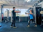 Goodlife Health Clubs Balwyn Gym Fitness Our Balwyn gym is fully