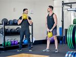 Goodlife Health Clubs Balwyn North Gym Fitness Our Goodlife Balwyn team can
