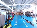 Enjoy World Class facilities at our Chadstone gym.
