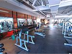 South Pacific Health Clubs Mount Waverley Gym Fitness Our Chaddstone gym is fully