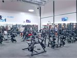Goodlife Health Clubs Joondalup Gym Fitness Welcome to the new Goodlife