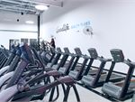 Goodlife Health Clubs Joondalup Gym Fitness Our Joondalup gym includes