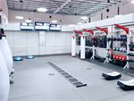 Goodlife Health Clubs Joondalup Dc Gym Fitness Experience Arena Fitness -