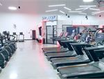 Goodlife Health Clubs Ashby Gym Fitness State of the cardio inc.