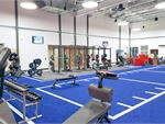 Goodlife Health Clubs Joondalup Gym Fitness Our Joondalup gym is fully