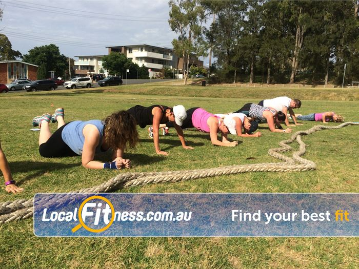 Bodywise Fitness Charlestown Charlestown Group fitness classes are a great way to challenge yourself.