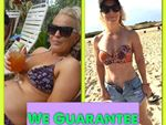 Bodywise Fitness Charlestown Gym Fitness We guarantee results that will
