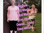 Bodywise Fitness Charlestown Gym Fitness Commit the time with us and we