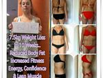 Bodywise Fitness Hillsborough Gym Fitness Weight-loss transformations is