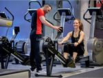 Fitness First Manuka Gym Fitness Our Deakin gym team can