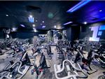 Fitness First Manuka Gym Fitness Try Deakin cycle classes at